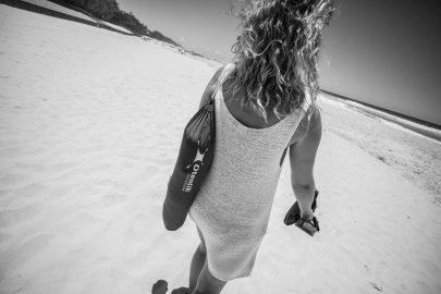 easy to carry otentik sunshade